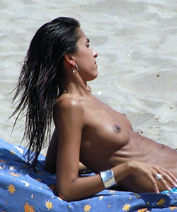topless-women-smoking-picture-forums